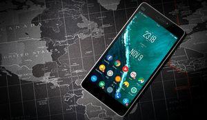 Dočkáme sa prísnej ochrany súkromia v elektronickej komunikácii?