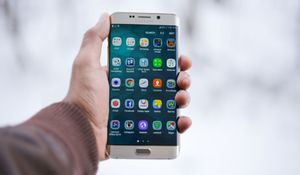 Dôvody explózií smartfónov Galaxy Note 7!