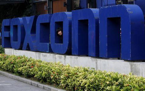 Taiwanský Foxconn uvažuje v USA o investícii. V hre je 7 miliárd dolárov