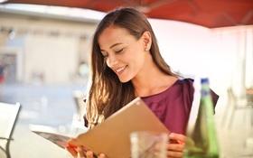 Firmy, zamestnanci i živnostníci! Od 1. júla rátajte s vyšším stravným