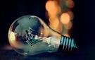 Zmena dodávateľa energií môže byť výhodná