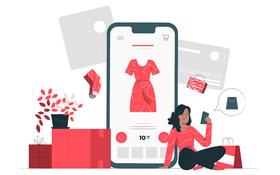 Slovenské e-shopy si počas krízy výrazne polepšili