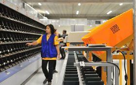 Šéf Slovenskej pošty plánuje predaj časti akcií na burze