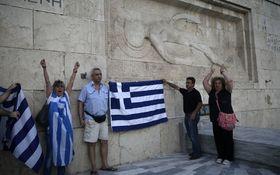 MMF: Grécky dlh je neudržateľný