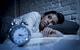 6 tipov ako zlepšiť kvalitu spánku