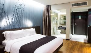 Turizmus: Oživiť hotelový trh pomôže hlavne domáci dopyt