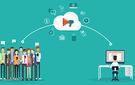 Digitálne verejná správa: Top 10 strategických technológií