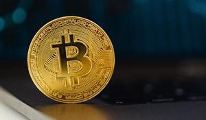 Neuveriteľný návrat bitcoinu. Kryptomeny na vzostupe!