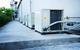 5 dôvodov, prečo aj na Slovensku budete vídať tepelné čerpadlá čoraz častejšie