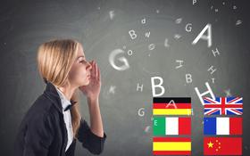Potrebujete preložiť úradný dokument? Zverte preklad do rúk profesionálom