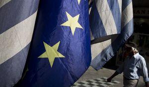 Grécko by mohlo už čoskoro spustiť prvý pokus o emisiu dlhopisov