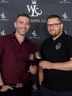 Milovníci vína idú stále viac po kvalite