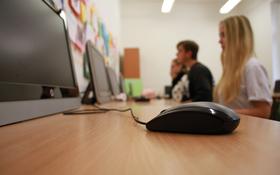 PP pre školy – pomáhame vyrásť novej generácii odborníkov