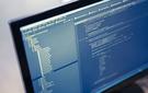 8 odporúčaní: Ako vybrať a implementovať nový podnikový softvér
