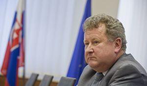Energia: Jozef Holjenčík odstúpil z postu šéfa ÚRSO