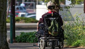 Povinnosti a možnosti zamestnávateľov pri zamestnávaní občanov so zdravotným postihnutím