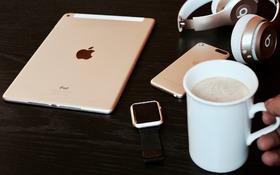 Apple vzbudzuje otázky kvôli novému projektu elektromobility