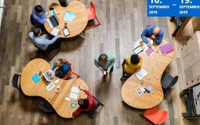 Ako zjednodušiť firemné IT?