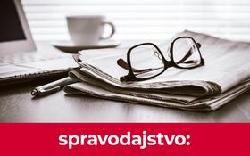 ÚVO uložil Slovenskej pošte pokutu za vyše pol milióna eur