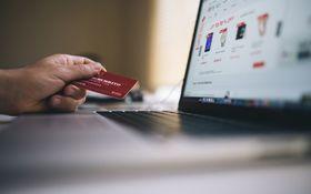 Prečo je optimalizácia pre e-shopy dôležitá