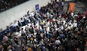 Konferencia: Znalosti ako najdôležitejšie aktívum modernej organizácie – ako ich správne manažovať a využiť ich potenciál