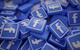 Zverejňovanie dezinformácií komplikuje rast Facebooku