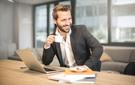 Ako zvýšiť produktivitu obchodného tímu?