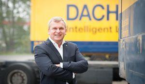 Logistické služby sú barometrom hospodárstva