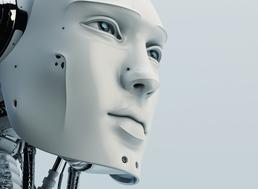 Prieskum EY: Slovenské a české firmy najčastejšie realizujú projekty modernizácie IT systémov