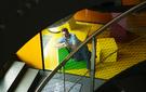 Šimon Šicko, Pixel:  V živote mám rád nové výzvy