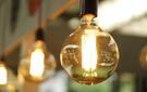Energetika budúcnosti sa nezaobíde bez inteligentných riešení