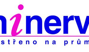 Minerva rozširuje spoluprácu so spoločnosťou Siemens PLM Software