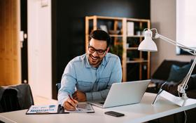 Ako môžete vy ako konateľ prispieť k rastu svojej firmy?