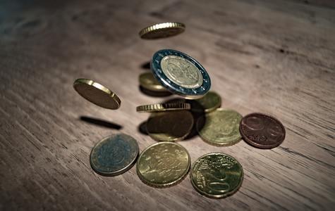 Znížte si náklady na vykurovanie, ušetríte