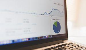 Dôležité pre každý biznis – metriky online marketingu