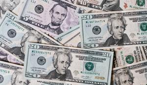 Donald Trump vypadol zelitnej 400 boháčov. Prvýkrát za 25 rokov!