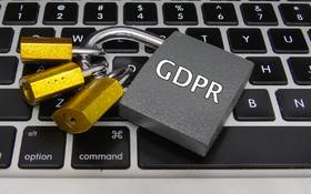 Chráňte si citlivé dáta vo firme