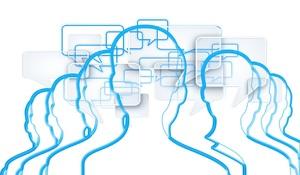 Zefektívnite firmu  – vyberte si správne podnikové riešenie