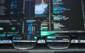 Chráňte si firemné počítače pred únikom dát