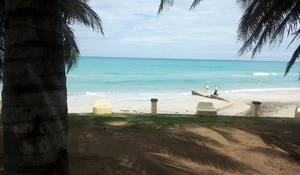 Kuba –  ostrov radosti a veselosti!