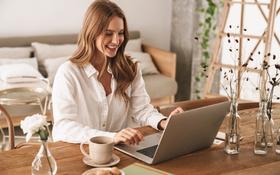 Ako zvýšiť pracovné nasadenie počas home office?