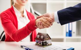 Hypotéka má prísnejšie podmienky, bude čoraz nedostupnejšia