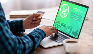 Presuňte svoj biznis do on-line sveta  - ERP systém vám s tým pomôže