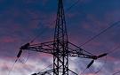 Siete pre energetické siete