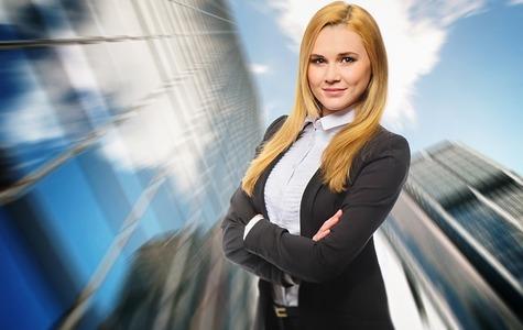 Českí podnikatelia vlastnia v SR vyše 10.000 firiem