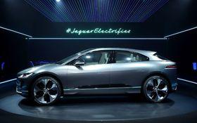 Elektromobily – spása ľudstva?