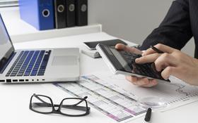 Poistenie je istota, ale akú istotu dáva poistenie cez internet? Ľudský faktor nenahradíš