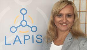 LAPIS IT, s.r.o. – špecialista na počítačové kurzy