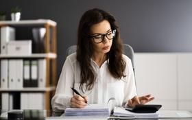 Tri druhy poistení, ktoré budú do budúcnosti čoraz potrebnejšie