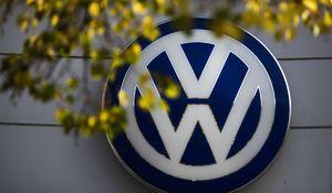 Volkswagen plánuje vyrábať do roku 2018 autá v Číne